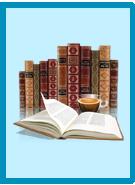 Книги2